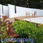 Installations and Conceptual Garden ideas