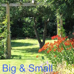 Country Gardens and large outdoor spaces